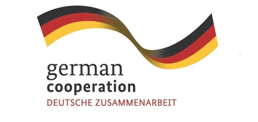 German Cooperation (Giz) Gmbh Tender
