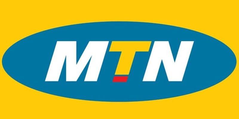 Mtn Nigeria Limited Supplier