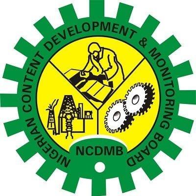 Nigerian Content Development And Monitoring Board
