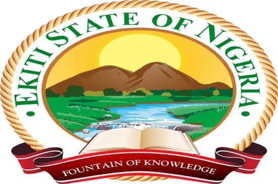 Ekiti State Government