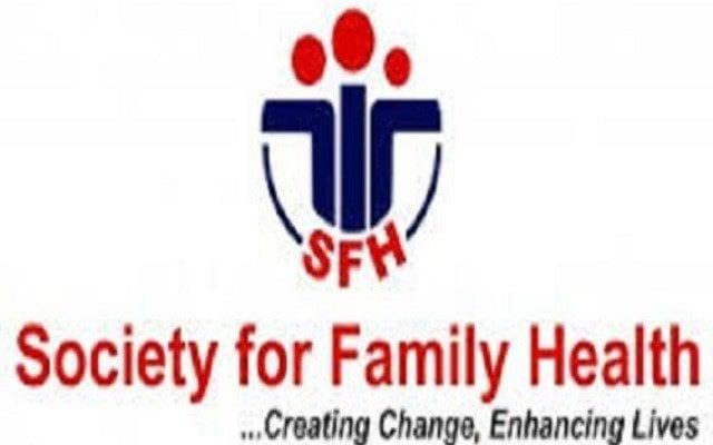 Society For Family Health - Sfh