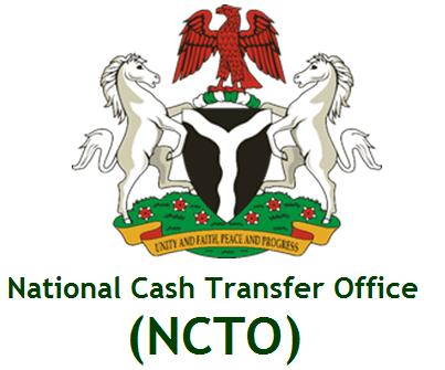 National Cash Transfer