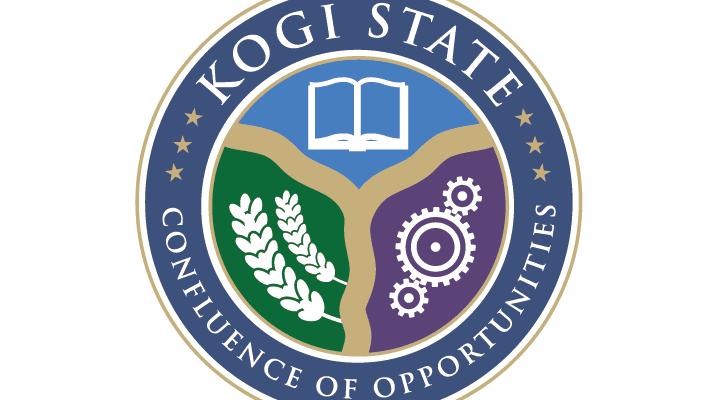 Kogi State