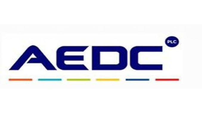Abuja Electricity Distribution Company