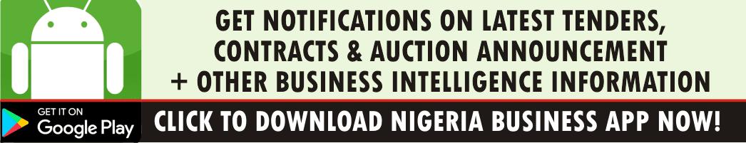 Naija_business_Information_app_android
