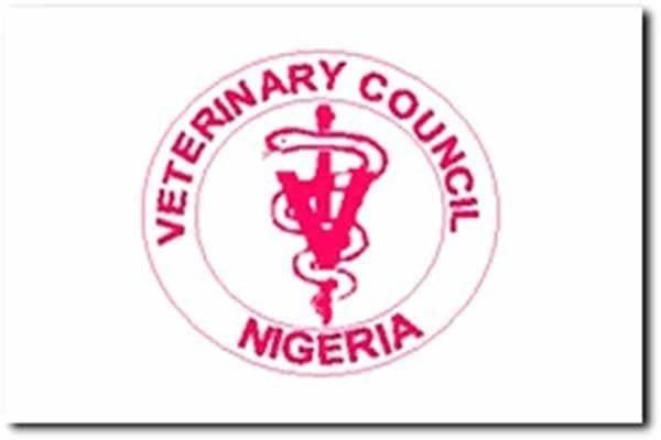 Veterinary Council Of Nigeria