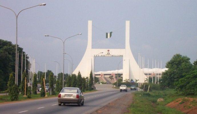 Federal Capital Territory Fct Abuja