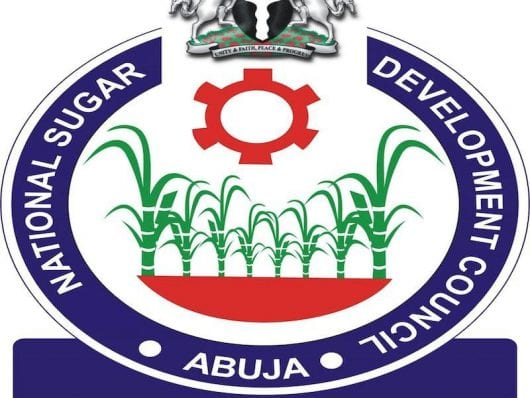 National Sugar Development Council