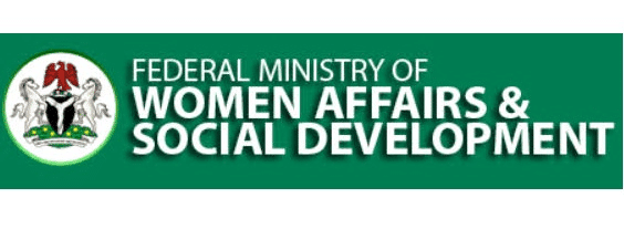 Federal Ministry Of Women Affairs