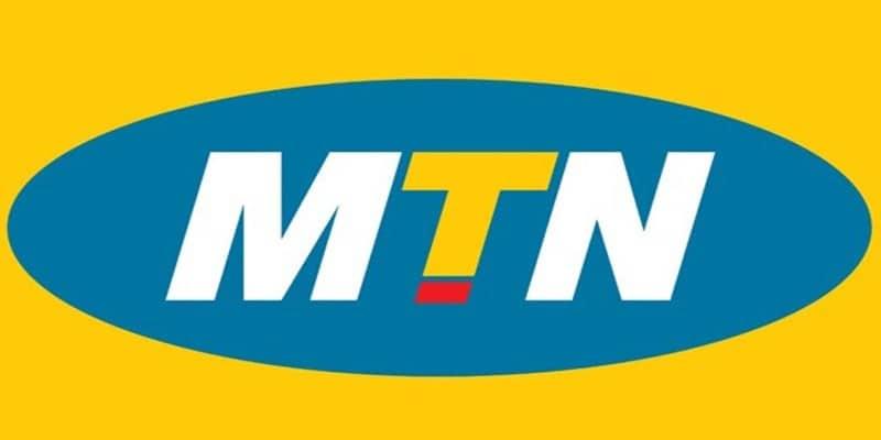 Mtn Nigeria Investment