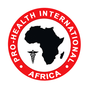 Pro - Health International