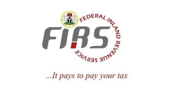 Federal Inland Revenue Service - Firs