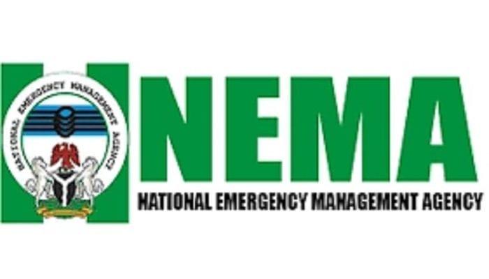 National Emergency Management Agency - Nema