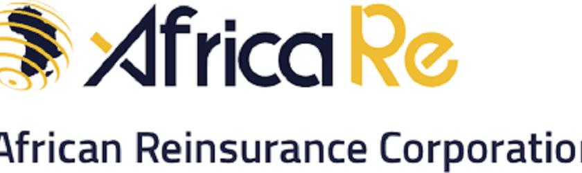 African Reinsurance Corporation