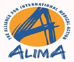 Alliance For International Medical Action (Alima)
