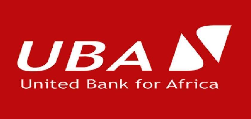United Bank For Africa - Uba