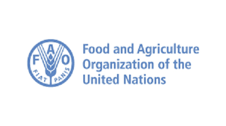 (Fao) Food And Agriculture Organization Of The United Nations