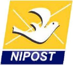 Nigerian-Postal-Service (Nipost)
