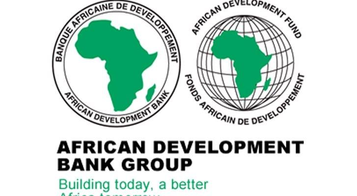 African Development Bank - Afdb