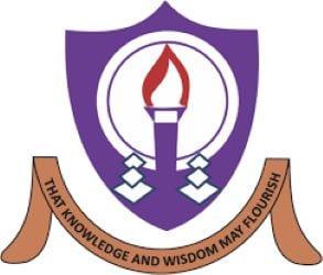 Alvan Ikoku Federal College Of Education Owerri, Imo State