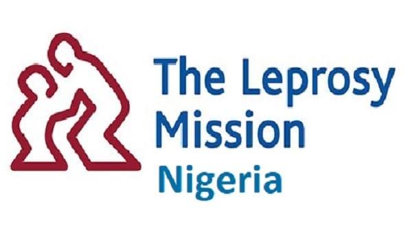 Leprosy Mission Nigeria