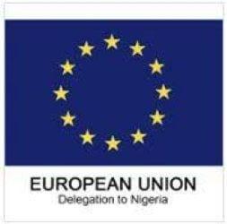 Delegation Of The European Union To Nigeria