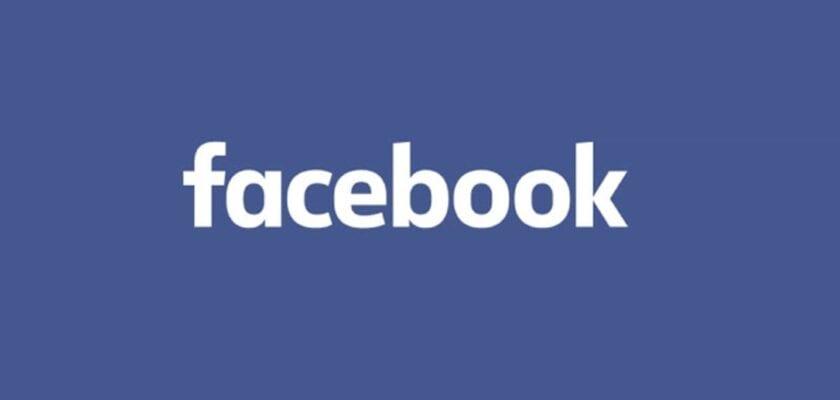 Facebook Nigeria