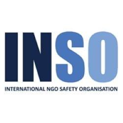 International Ngo Safety Organisation (Inso)