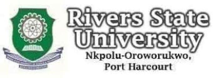 Rivers State University Nkpolu Oroworokwo