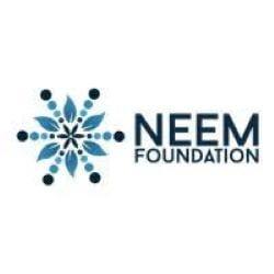 Neem Foundation