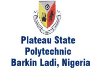 Plateau State Polytechnic, Barkin Ladi