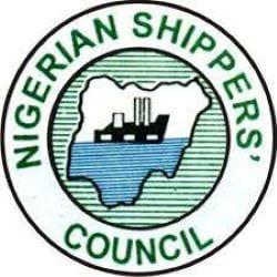 Nigerian Shippers' Council (Nsc)