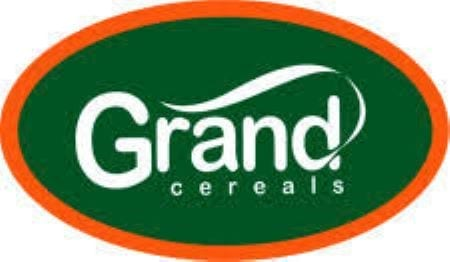 Grand Cereals Limited