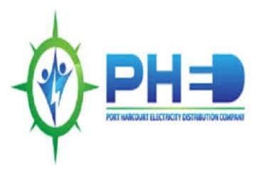 Port Harcourt Electricity Distribution Plc