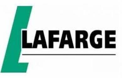 Lafarge Africa Plc