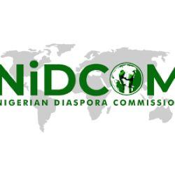 Nigerians In Diaspora Commission