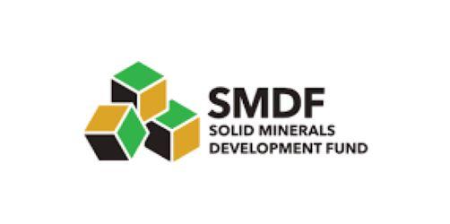 Solid Minerals Development Fund