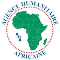 African Humanitarian Aid