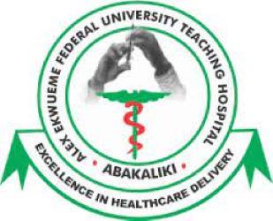 Alex Ekwueme Federal University Teaching Hospital