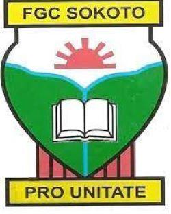 Federal Government College, Sokoto