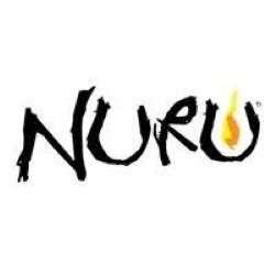 Nuru Nigeria