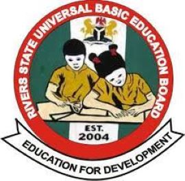Rivers State Universal Basic Education Board