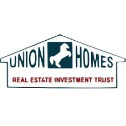 Union Homes Plc