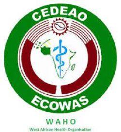 West African Health Organization
