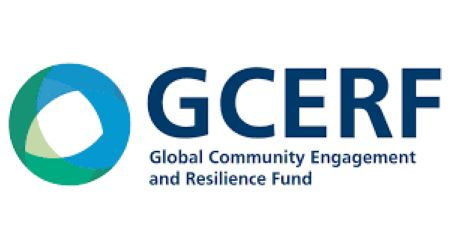 Global Community Engagement And Resilience Fund