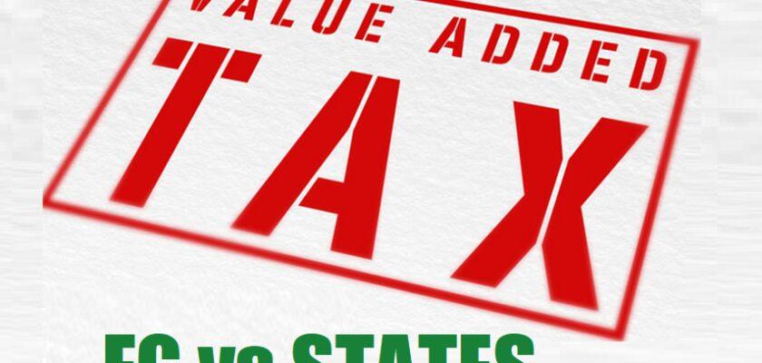 Value Added Service - Vat