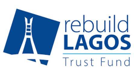 Rebuild Lagos Trust Fund